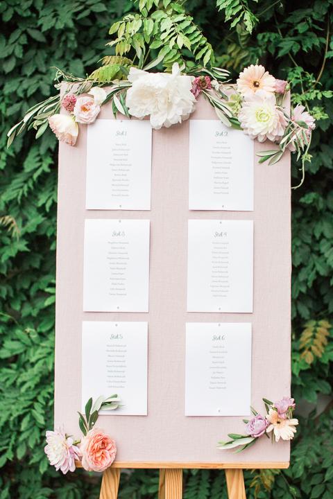 hotelarnia puszczykowo dekoracje wesela