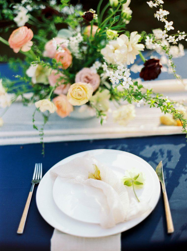 Dekoracje ślubne warszawa, ślub w maju