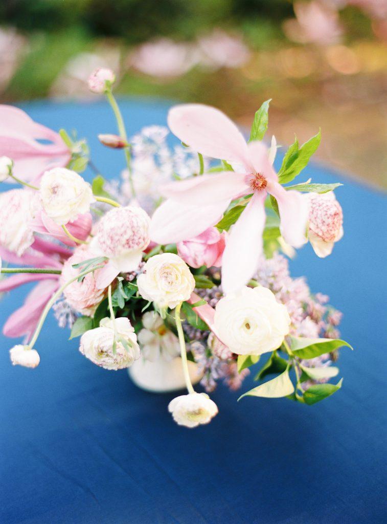 kwiaty na ślub i wesele w poznaniu
