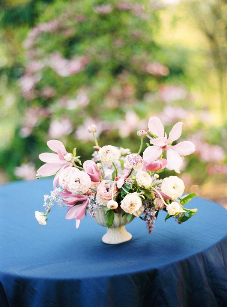 wedding planner poznań, dekoracje kwiatowe poznań