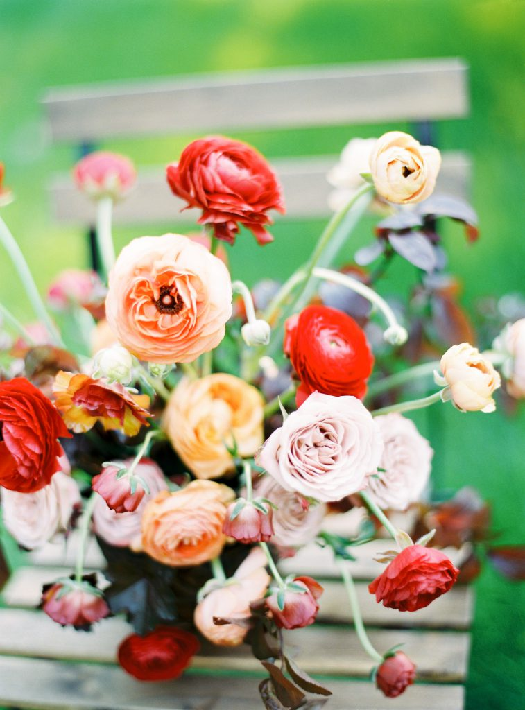 Wedding flowers Poznań, Poland, kwiaty na ślub w Poznaniu