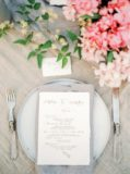 wedding design polska