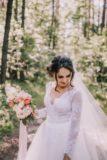 konsultanka ślubna poznań