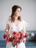 fine art wedding polska