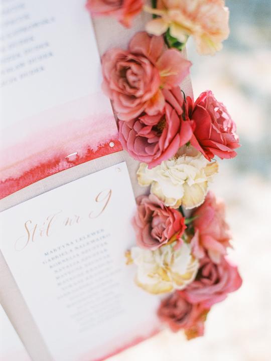 bukiet ślubny poznań, bukiet ślubny warszawa, kwiaty na ślub i wesele