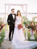 najpiękniejsze dekoracje ślubne