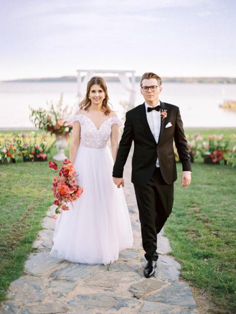 Hotel Navigator Wesele, dekoracje ślubne poznań, konsultantka ślubna poznań, wedding planner poland
