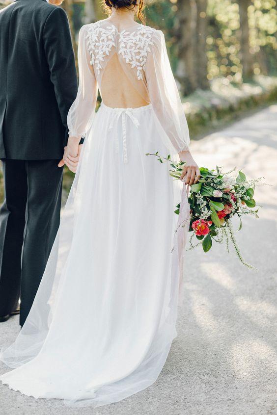 wedding planner poland