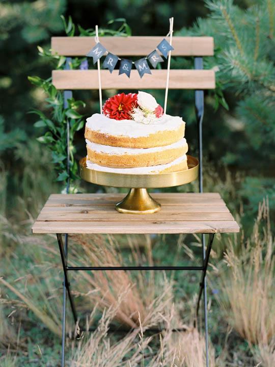 krzesła drewniane na wesele wypożyczalnia poznań