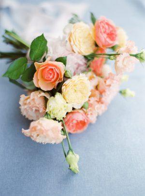 Photo: Flower Stories