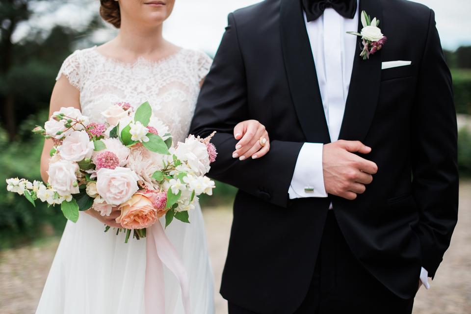 hotelarnia puszczykowo wesele