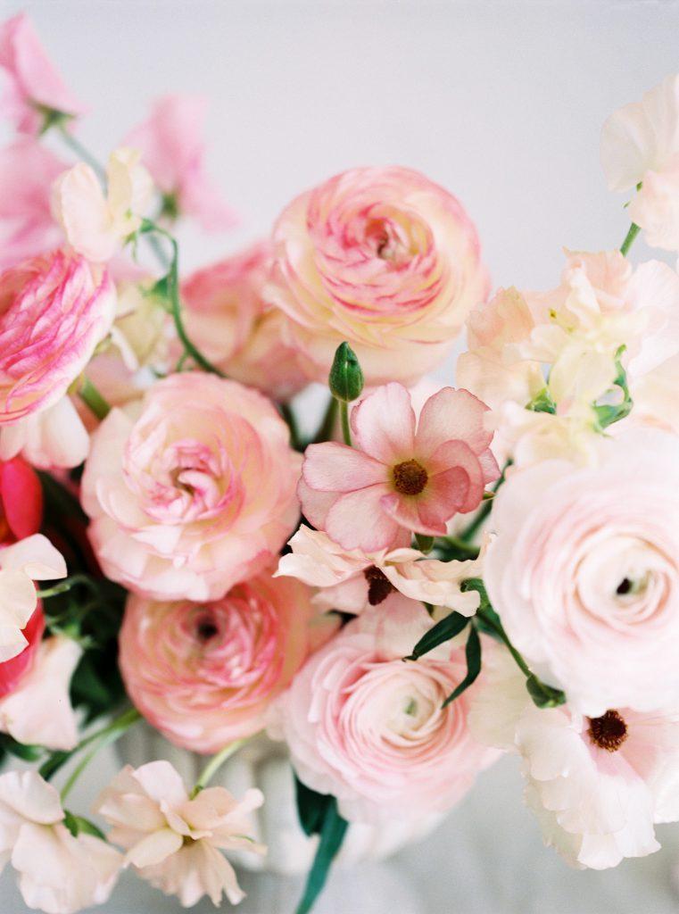 kwiaty na ślub poznań, dekoracje ślubne poznań