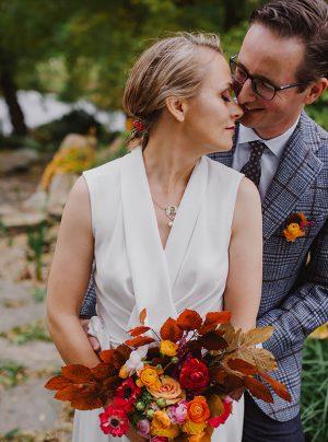 hotel herbarium ślub i wesele
