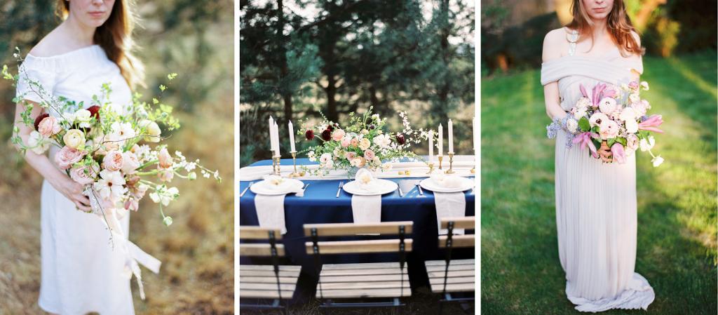 florystyka ślubna kurs, warsztaty florystyczne, warsztaty układania kwiatów w naturalnym stylu