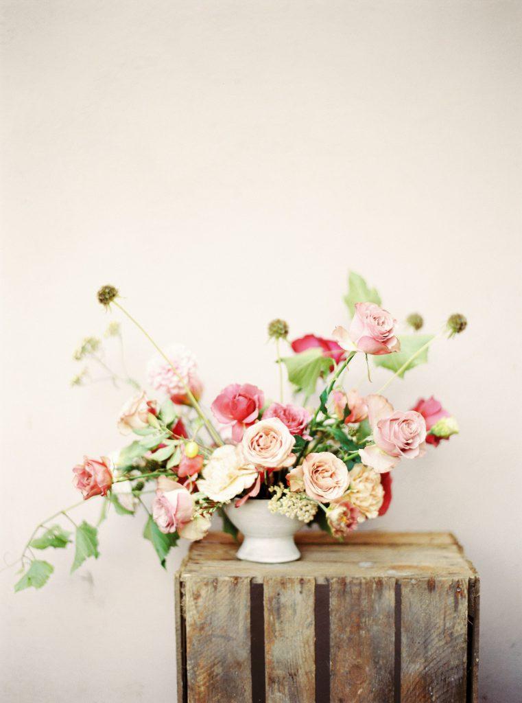 Hotel Navigator wesele Flower Stories dekoracje ślubne