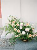 dekoracje ślubne poznań