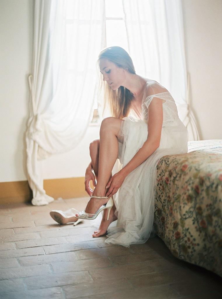 konsultantka ślubna