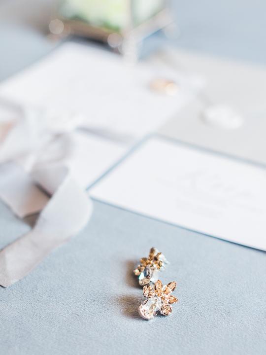 wedding planer wielkopolska