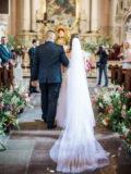 dekoracje kościoła poznań, dekoracje sal poznań, florystyka ślubna