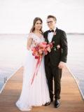 najpiękniejsze polskie śluby