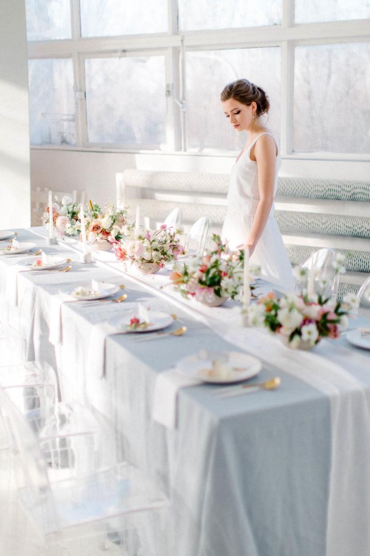 Warsztaty florystyki ślubnej, warsztaty z dekoracji ślubnych poznań