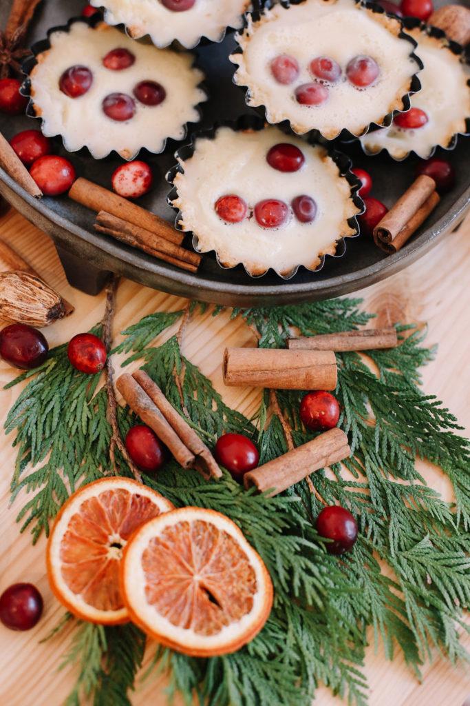 warsztaty wianek świąteczny