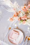 pałac w dębinie wesele