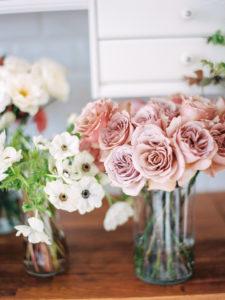 konferencja florystyczna flower stories