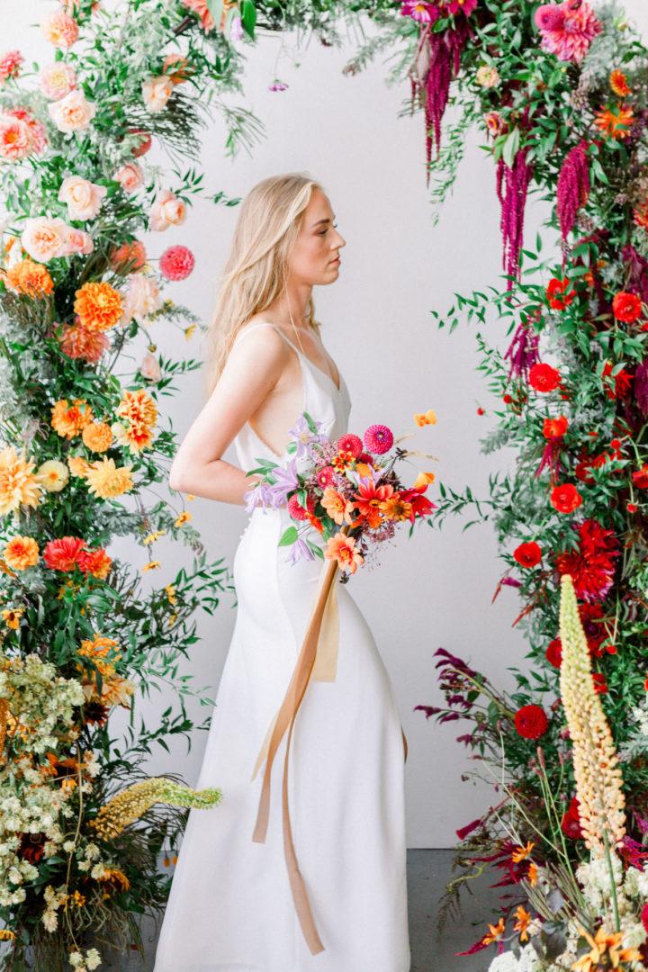 warsztaty florystyczne, dekoracje ślubne warszawa, kwiaty na ślub warszawa