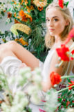 warsztaty florystyczne, dekoracje ślubne warszawa
