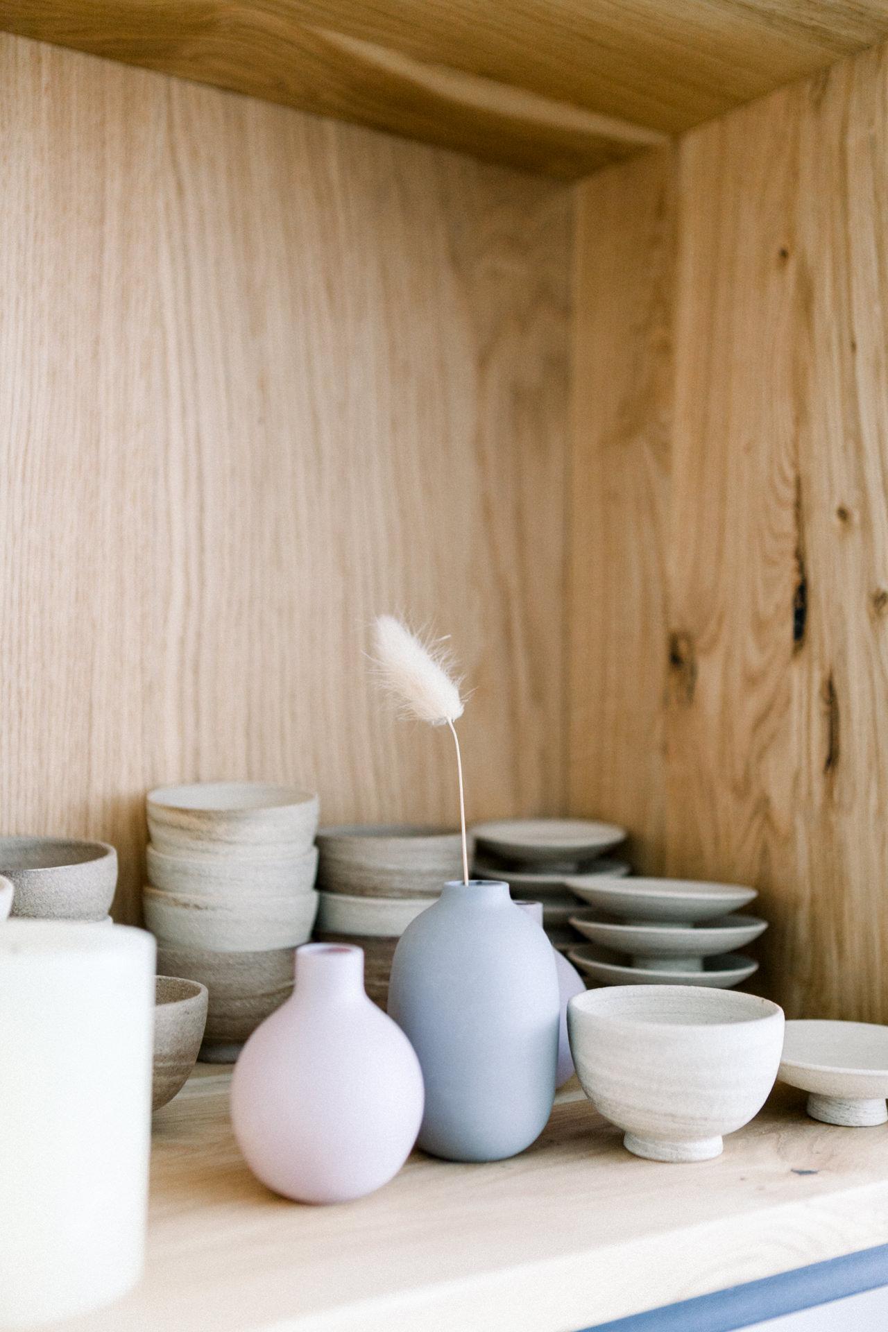 sklepy z naczyniami dla florystów, jysk, ikea, artpol